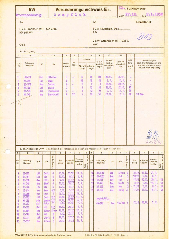 AW-Bwg-1958-01-02-1