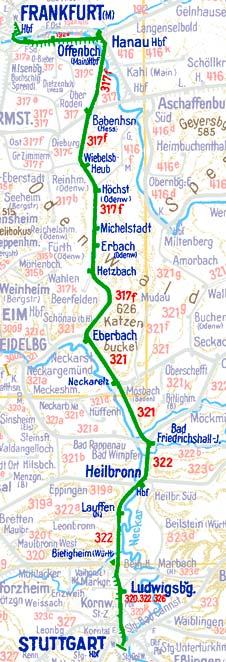 E555-E556-Stuttgart-FFM-map-spot