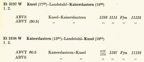 E3197-ZpAR-II-Sued-So58-Eilzuege-192-193