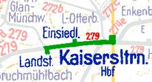 P3735-P3736-Landstuhl-Kaiserslautern-kein-RGB