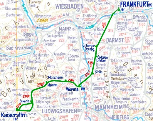 e3114-ffm-kaiserslautern-RGB