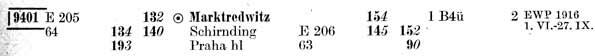 9401-csd-ZpAU-So58-313
