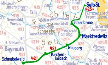 E4077-Schnabelwaid-SelbStadt-kein-RGB