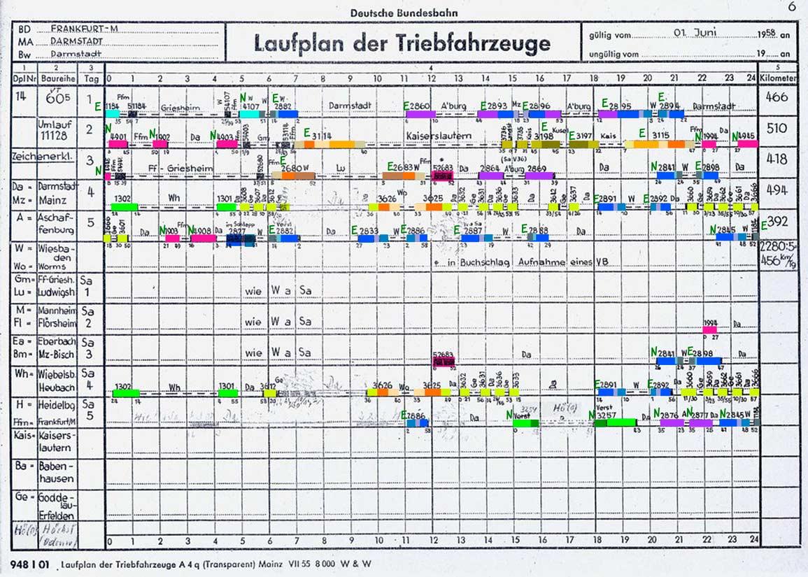 VT60-BwDarmstadt-Lp14-58Som-kompl