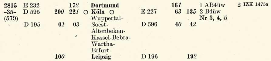 2815-Koeln-Bbf-ZpAU-So58-148