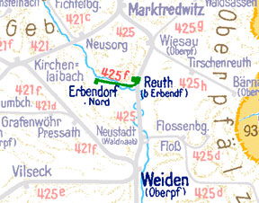 BR70-BwWeiden-Karte