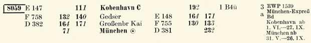 DSB-8059-ZpAU-So58-266