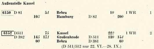 DSG-Kassel-6102-ZpAU-So58-266