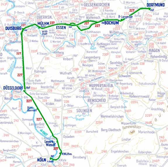 E219-E226-Koeln-Dortmund-mp-RGB