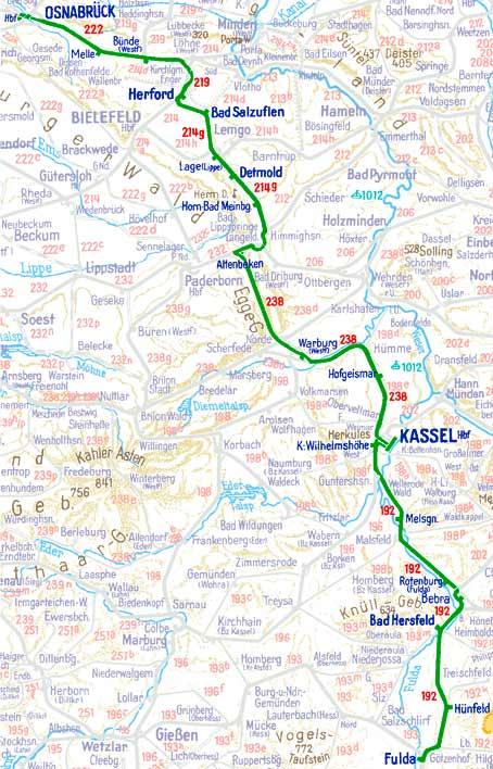 E373-E374-Fulda-Osnabrueck-mp