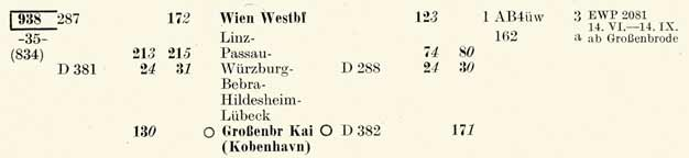 Umlauf-938-Gro-Bro-ZpAU-So58-188
