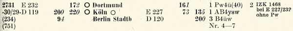 ZpAU-So58-139