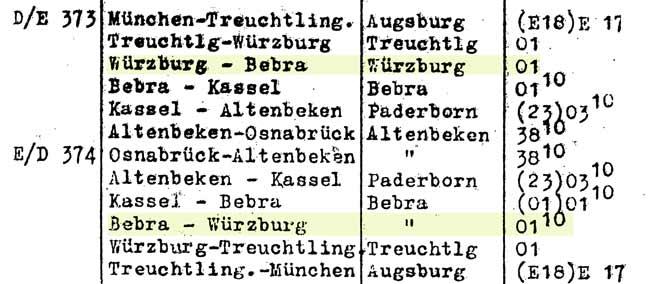 e-373-Bespannung-ab-1958-06-01-024
