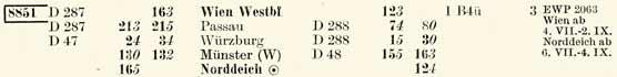 8851-OeBB-ZpAU-So58-308