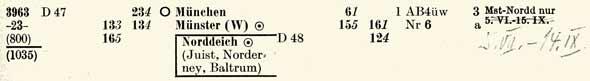 Umlauf-3963-Pasing-ZpAU-So58-189