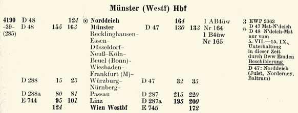 Umlauf-4190-Muenster-ZpAU-So58-195
