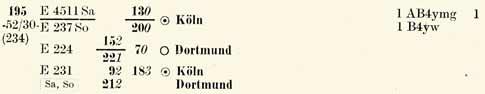195-Dortmund-Hbf-ZpAU-So58-017