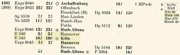 4401-Aschaffenburg-ZpAU-So58-202
