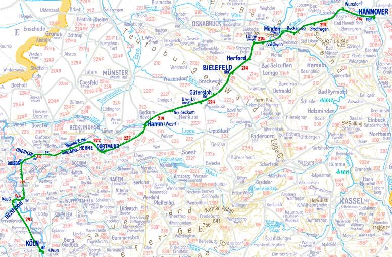 E545-E546-Koeln-Hannover-mp-kein-RGB