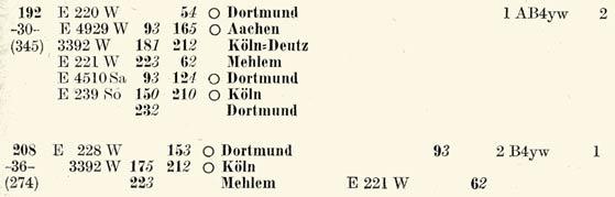 umlauf-192-dortmund-ZpAU-So58-017