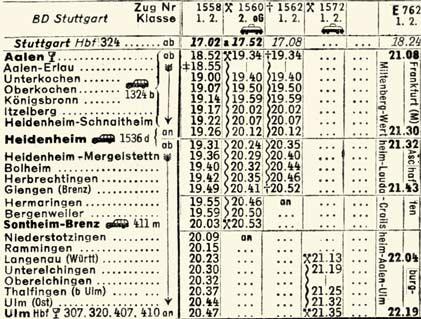 Ausschnitt-Kursbuch-57-Winter-Teil-4-S-169