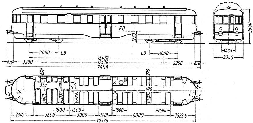 VS145-004