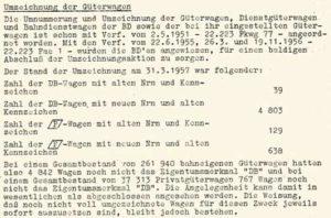 gueterwagen-db-schriftzug-1957