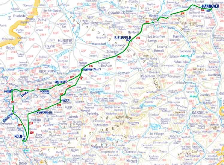 Fahrstrecke-F15-F16-Sachsenross-58-So-rgb