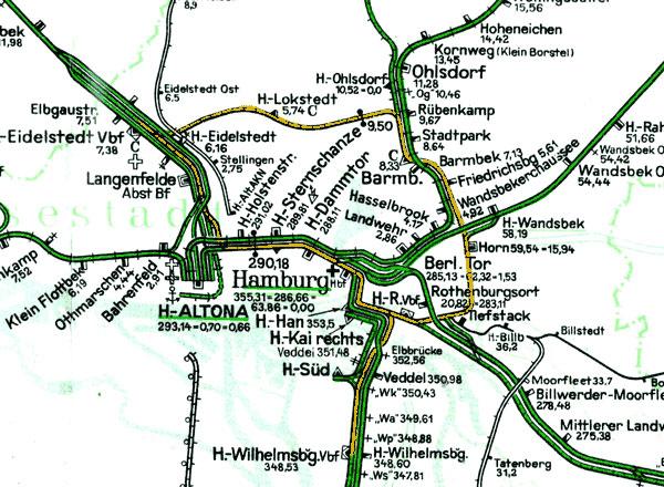 eidelstedt-wilhelmsburg-2