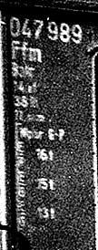 047989-Ffm-auss