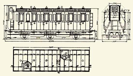 047989-Ffm-skizze