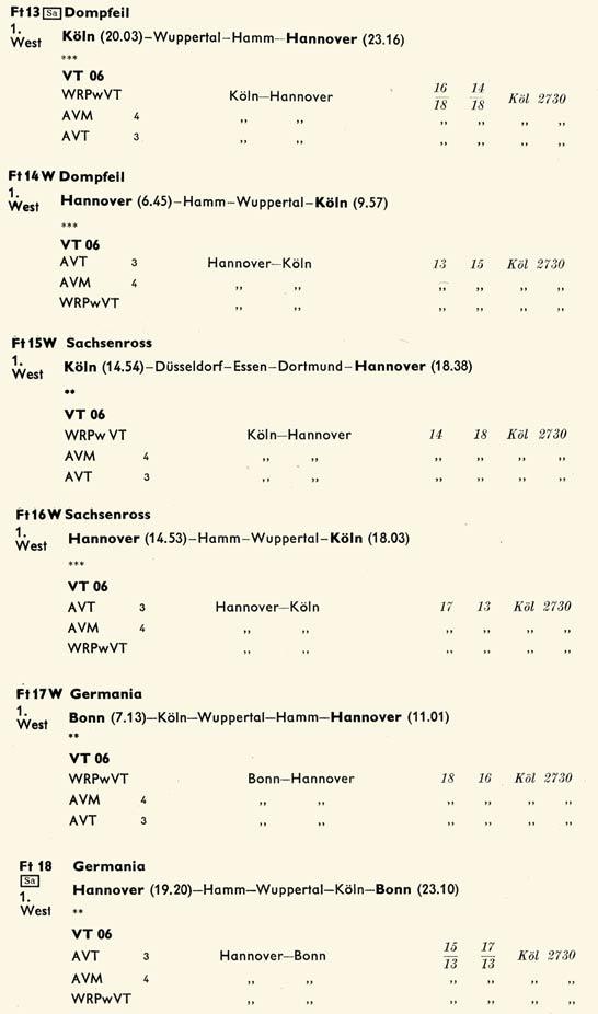Sachsenrossgruppe-ZpAR-So58