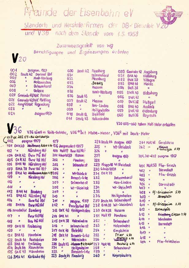 V20-V36-FdE-1958-Mai