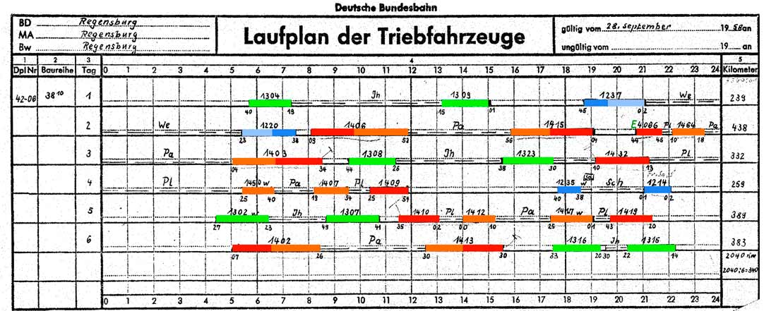 38-BwRegensburg-Lp42-06-58Wi