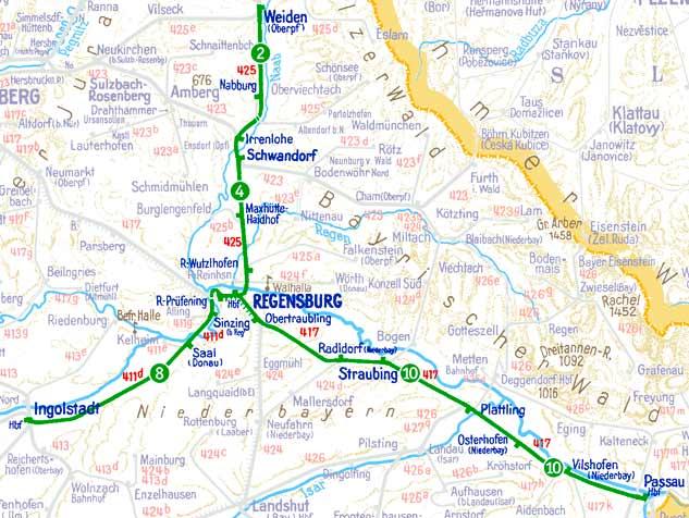 38-BwRegensburg-mp-Lp42-06-58Wi-rgb