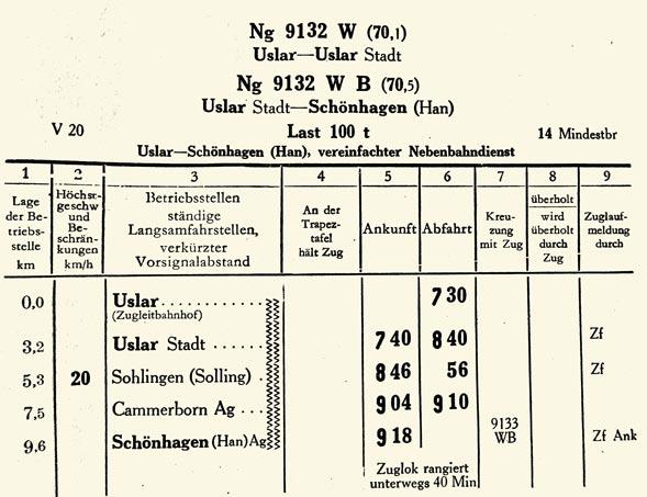 Buchfpl-Ng-9132