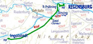 P1323-Ingolstadt-Regensburg-mp