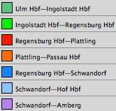 18-6-BwRegensburg-strecken-58So2