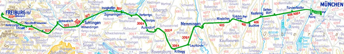 E765-Freiburg-Muenchen-mp58