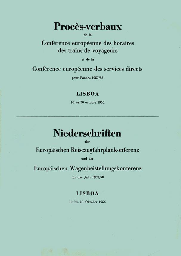 niederschriften-lisboa-1957-s-0