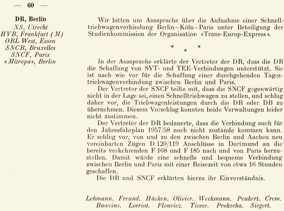 niederschriften-lisboa-1957-s-060-p060