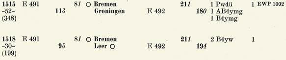 1515-1518-ZpAU-So58-097