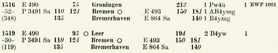 1516-1519-ZpAU-So58-097