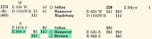 1773-Hannover-ZpAU-So58-105