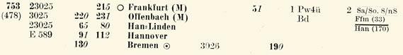 753-ffm-ZpAU-So58-041