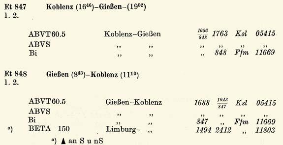E847-ZpAR-II-Sued-So58-Eilzuege-116-117