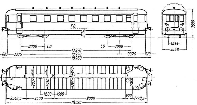VS-145-013-Skizze