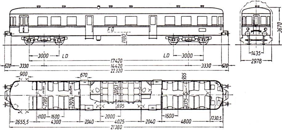 VS-145-228-Skizze