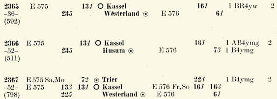uml2365-Kassel-ZpAU-So58-130