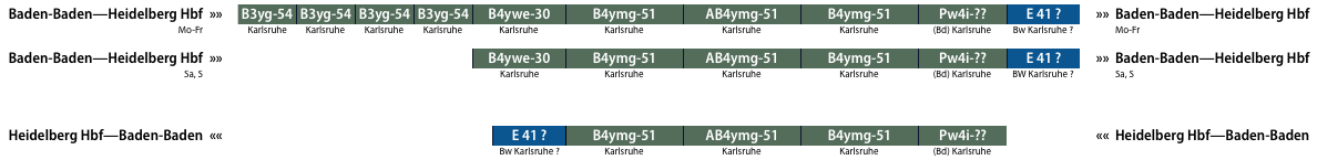 Skizze-4961-a